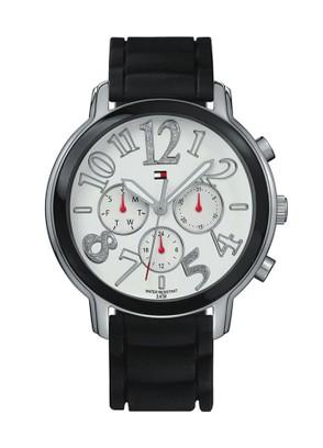 erkekler icin en guzel kol saati modelleri Tommy Hilgfiger Marka Erkek Saatleri 21