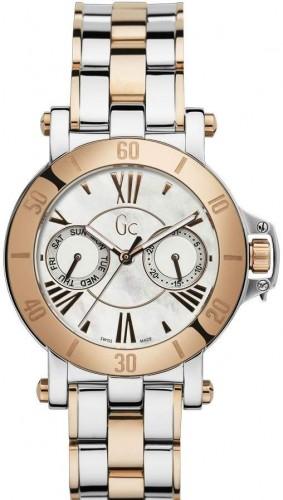 farkli bayan kol saatleri modelleri Yeni Sezon Marka Saat Modelleri 14