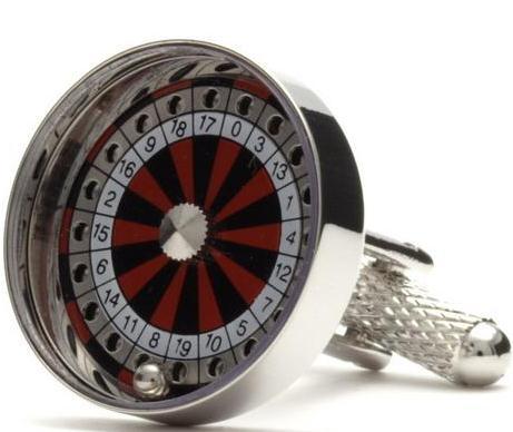farkli ilginc kol dugmesi ornekleri modelleri Farklı İlginç Yeni Trend Kol Düğmesi Modelleri 4