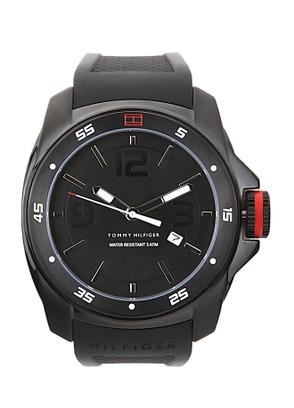 farkli spor erkek saati modelleri Tommy Hilgfiger Marka Erkek Saatleri 8