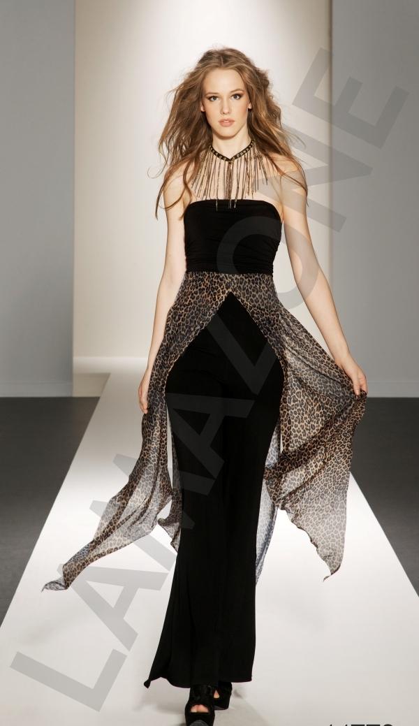 farkli taki modelleri ornekleri tasarimlari Abiye Kıyafetler İçin Farklı Takı Tasarımları 8