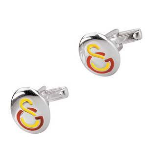 galatasaray takimlilari icin tasarlanmis en guzel kol dugmeleri Farklı İlginç Yeni Trend Kol Düğmesi Modelleri 7