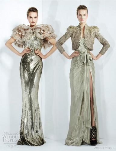 k modern abiye elbiseler icin bolero ornekleri modelleri Modern En Şık Bolero Modelleri 16