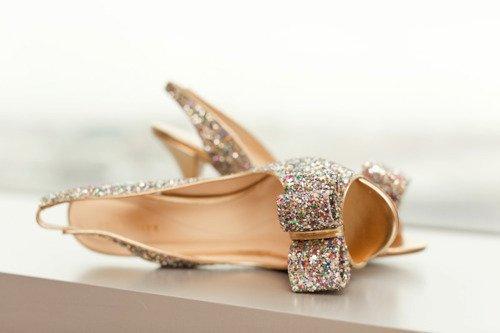 k tasli fiyonklu ayakkabi ornekleri En son Moda Platform Topuklu Ayakkabılar 9