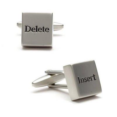 klavye tusu modelli en guzel kol dugmeleri Farklı İlginç Yeni Trend Kol Düğmesi Modelleri 27