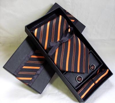 kol dugmeleri ve kravat modelleri Yeni Trend Farklı Erkek Aksesuarları 20