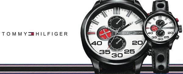 modern Tommy Hilfiger saat modelleri Yeni Sezon Marka Saat Modelleri 23