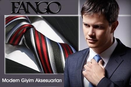 modern sik erkek aksesuarlari kravat modelleri Yeni Trend Farklı Erkek Aksesuarları 2