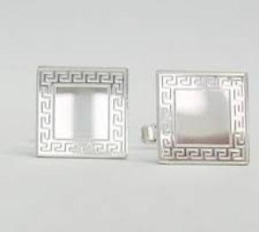 modern sik yeni trend kol dugmeleri modelleri ornekleri Farklı İlginç Yeni Trend Kol Düğmesi Modelleri 11