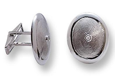 parmak izi ornekli en guzel kol dugmeleri Farklı İlginç Yeni Trend Kol Düğmesi Modelleri 12