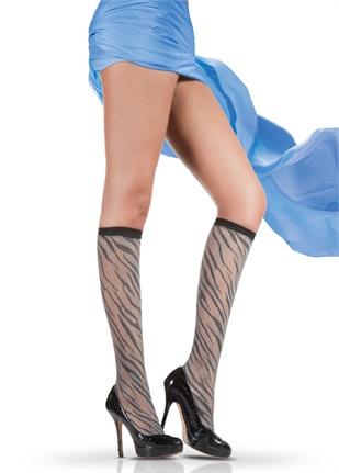 pierre cardin faun kisa corap modelleri Trend Pierre Cardin Bayan Çorapları 11
