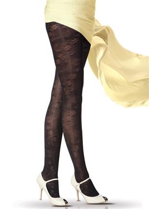 pierre cardin leola kilotlu corap modelleri Trend Pierre Cardin Bayan Çorapları 12