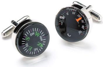 pusula tasarimli farkli degisik kol dugmesi modelleri ornekleri Farklı İlginç Yeni Trend Kol Düğmesi Modelleri 13