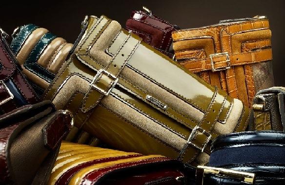rugan kemerli cuzdan canta cesitleri Yeni Trend Burberry En Güzel Çanta Modelleri 4