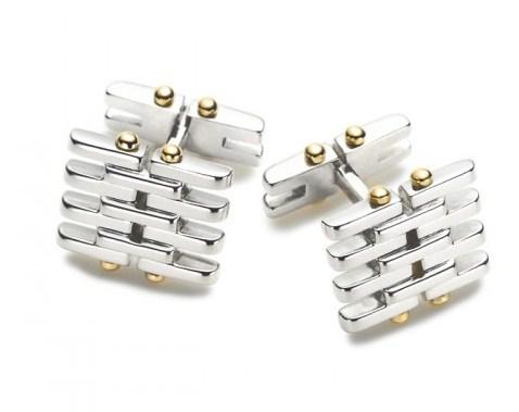 saat kordonu tasarimli yeni trend kol dugmeleri Farklı İlginç Yeni Trend Kol Düğmesi Modelleri 29