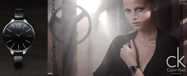 siyah bayan kol saati ornekleri Yeni Sezon Marka Saat Modelleri 28