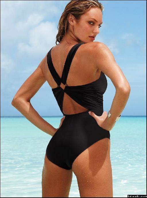 siyah capraz bantli mayo modelleri Yeni Sezon Farklı Mayo Bikini Mayokini Modelleri 21