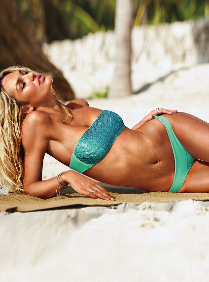 victoria secret yeni sezon bikini ornekleri Yeni Sezon Farklı Mayo Bikini Mayokini Modelleri 13