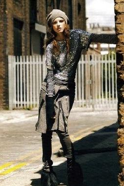 yeni sezon 2012 farkli sokak modasi Yeni Sezon Farklı Sokak Modası 16