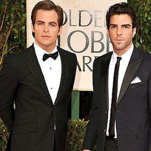 yeni sezon 2012 ince kravat modelleri Yeni Trend Farklı Erkek Aksesuarları 6