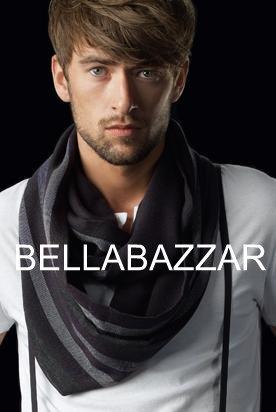 yeni sezon Bellabazzar erkek modasi Yeni Trend Farklı Erkek Aksesuarları 11