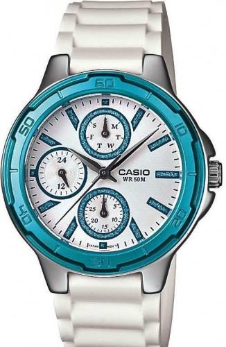 yeni sezon Casio saat cesitleri resimleri Yeni Sezon Marka Saat Modelleri 31