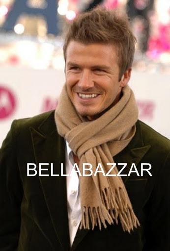 yeni sezon bellabazzar erkek aksesuarlari Yeni Trend Farklı Erkek Aksesuarları 7