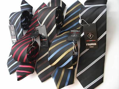 yeni sezon fango kravat modelleri Yeni Trend Farklı Erkek Aksesuarları 9