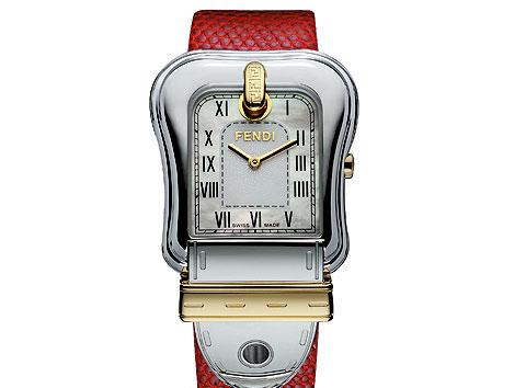 yeni sezon fendi bayan kol saatleri modelleri Yeni Sezon Marka Saat Modelleri 32