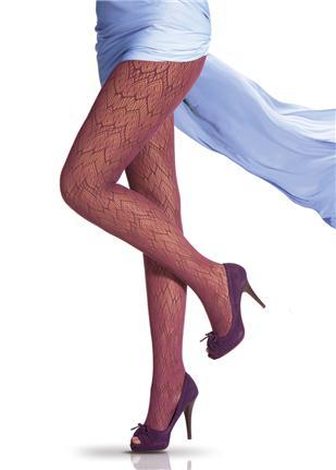 yeni sezon pierre cardin azurine sik coraplar Trend Pierre Cardin Bayan Çorapları 19