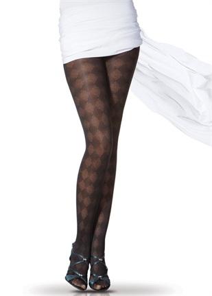 yeni sezon pierre cardin kilotlu corap modelleri Trend Pierre Cardin Bayan Çorapları 21