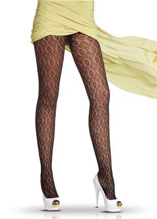 yeni sezon pierre cardin raissa kilotlu corap modelleri Trend Pierre Cardin Bayan Çorapları 22