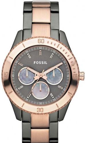 yeni trend Fossil bayan kol saatleri Yeni Sezon Marka Saat Modelleri 36