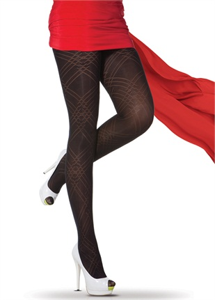 yeni trend pierre cardin roux kilotlu coraplar Trend Pierre Cardin Bayan Çorapları 35