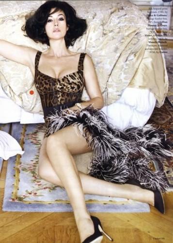2012 dolce gabbana yazlik elbise modelleri Yeni Sezon Dolce Gabbana Kreasyonu 39