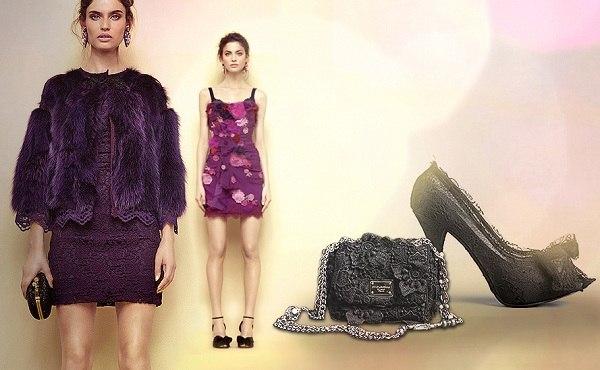 2012 ilkbahar dolce gabbana bayan giyim koleksiyonu Yeni Sezon Dolce Gabbana Kreasyonu 29