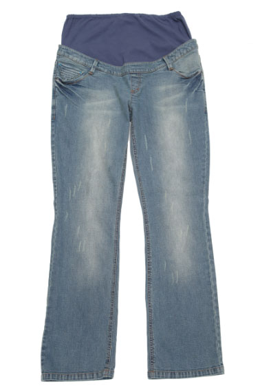 2012 lc Waikiki hamile jean modelleri Lc Waikiki Yeni Sezon Hamile Kıyafetleri 17
