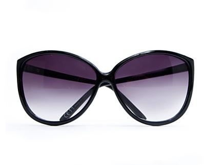 2012 mango gunes gozlugu modelleri Mango En Güzel Bayan Güneş Gözlükleri 15