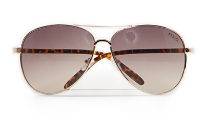 2012 mango pilot tipi gunes gozlukleri Mango En Güzel Bayan Güneş Gözlükleri 16