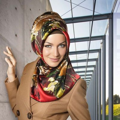 armine 2012 trend esarp modelleri Armine Yeni Trend Eşarp Modelleri 2
