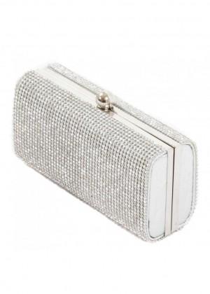 beyaz tasli 2012 abiye canta modelleri Modern Şık Trend Abiye Çanta Modelleri 5