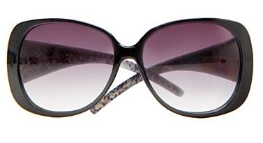 buyuk gunes gozlugu modelleri Mango En Güzel Bayan Güneş Gözlükleri 2