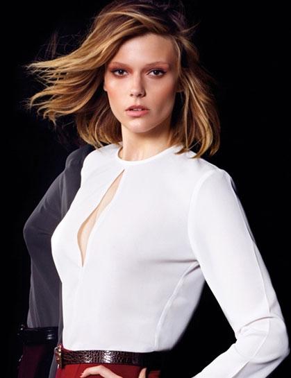 degisik 2012 yeni trend elbise ornekleri Rengarenk Yeni Sezon Koton Koleksiyonu 5