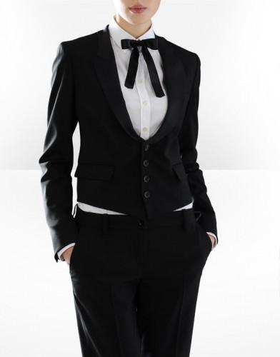 dolce gabbana blazer ceket kombinasyonu Yeni Sezon Dolce Gabbana Kreasyonu 8