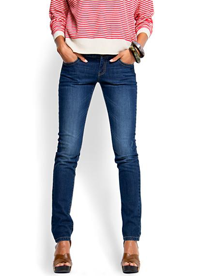 dusuk bel mango jean modelleri Mango Yeni Sezon Jean Modelleri 2