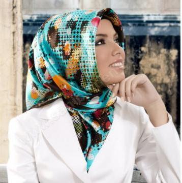 en guzel 2012 esarp modelleri Armine Yeni Trend Eşarp Modelleri 20