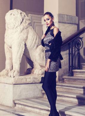 en guzel adil isik elbise modelleri ornekleri 2012 Adil Işık En Modern Kreasyonları 12