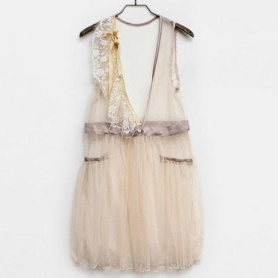 en guzel trend yazlik sifon elbiseler Yeni Sezon Yazlık Şifon Elbise Modelleri 21