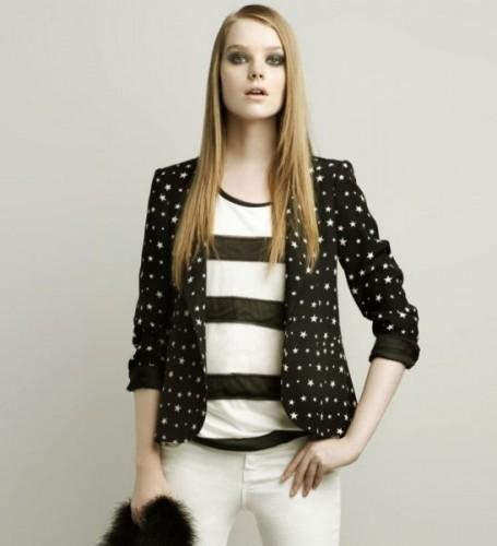 en guzel yeni trend zara giyim kreasyonu1 Yeni Sezon Zara Giyim Koleksiyonu 4