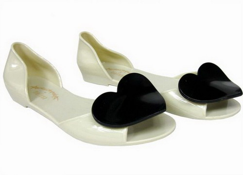 farkli degisik kalpli bebet modelleri Yeni Sezon 2012 Yazlık Babetler 7